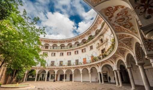 Andalusia Photo Adventure