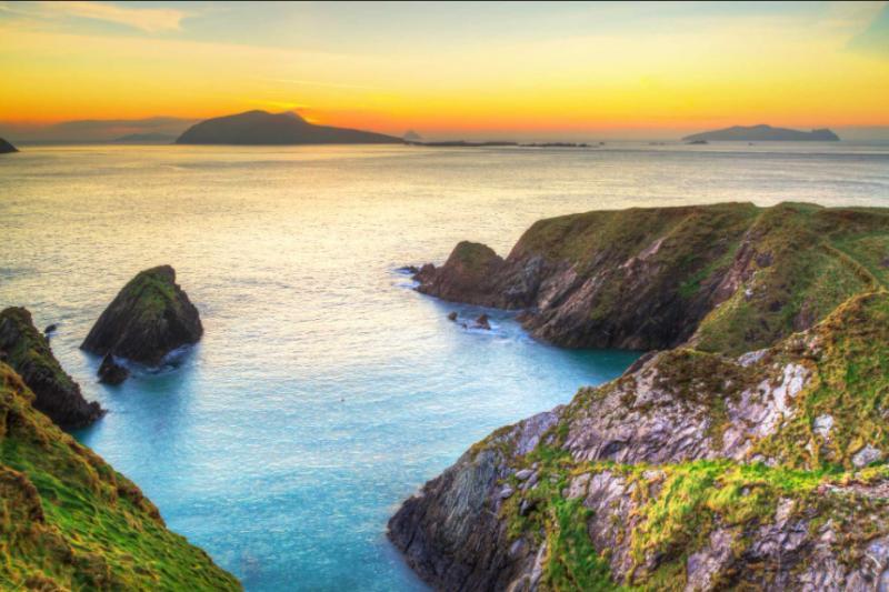 Ireland Photo Adventure