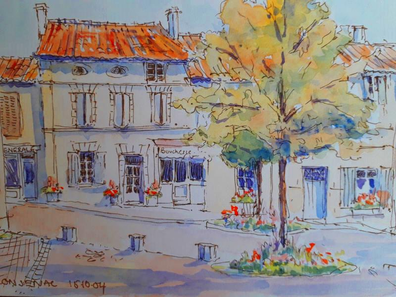 Beautiful French Villages & Stunning Provence