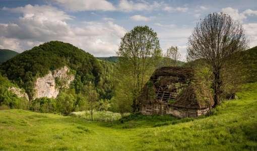 Romania Photography Tour