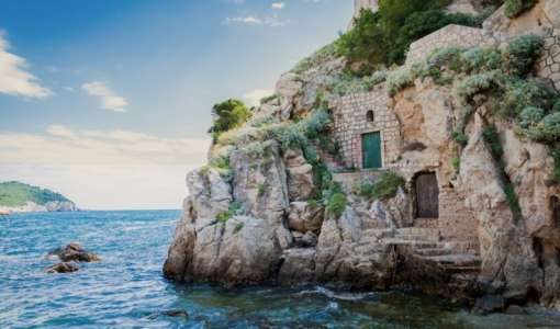 Croatia Photo Adventure
