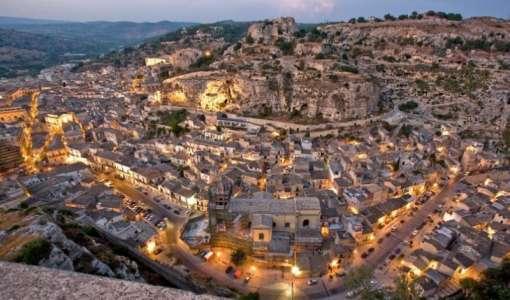 Sicily Photo Adventure