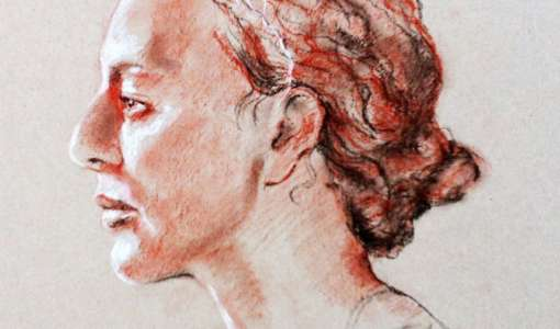Portraiture & Nude Studies