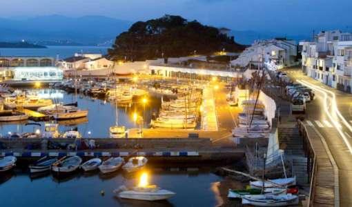 Photo Course - The Beauty of Costa Brava