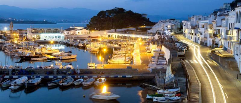 Photography Workshop Mallorca