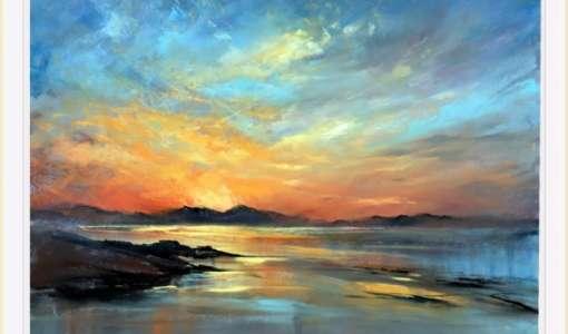 Lake District Painting Breaks