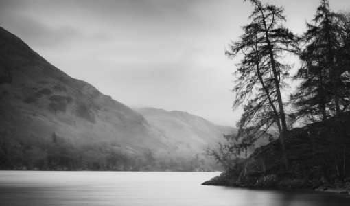 The Mindful Photography Retreat at the Lake District