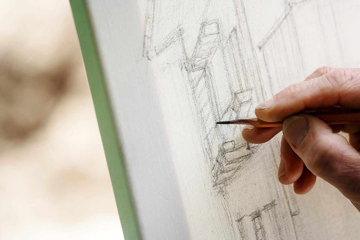 Drawing houses Pixabay.jpg