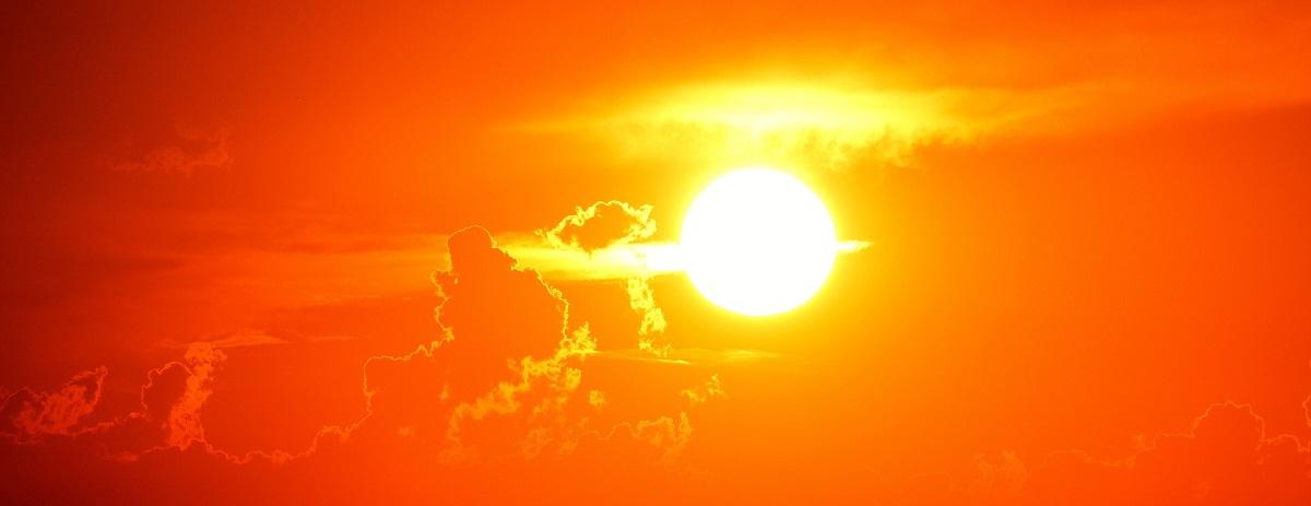 Painting Evening Sun Pixabay.jpg