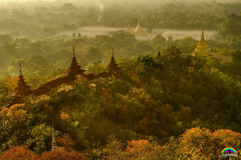 Myanmarwazotravels.jpg1.jpg
